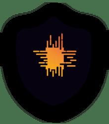 CYPHERTOP'S ENCRYPTION SOFTWARE