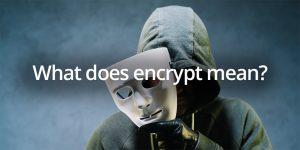coding, cryptography, decipherment, decoding, decryption, encoding, encryption, recoding