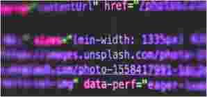 Steganography Cryptography