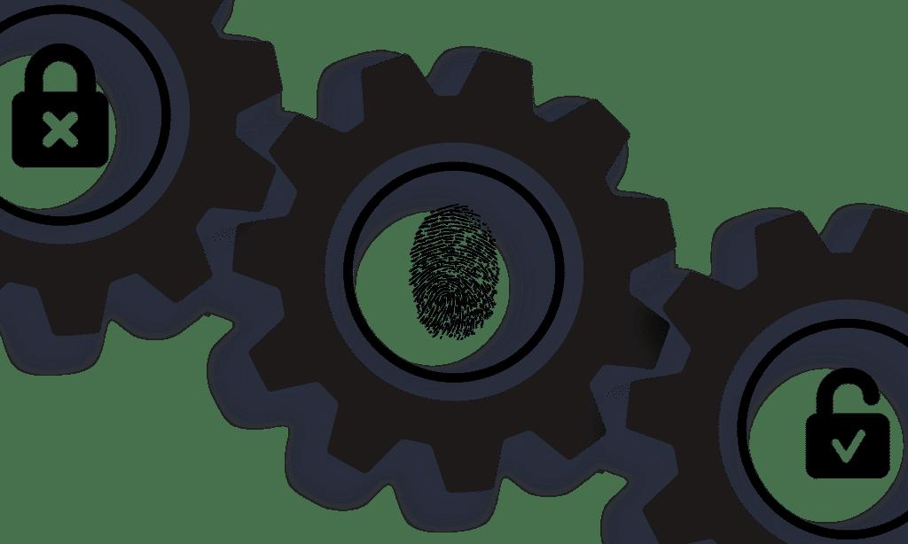 steganography decryption